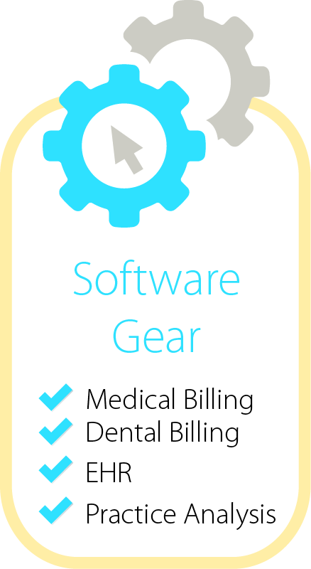 softwareGear