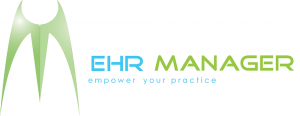emr-new-logo-green-trans